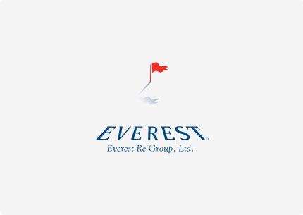 members_everest