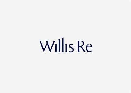members_willlis