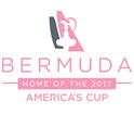 america_cup_logo