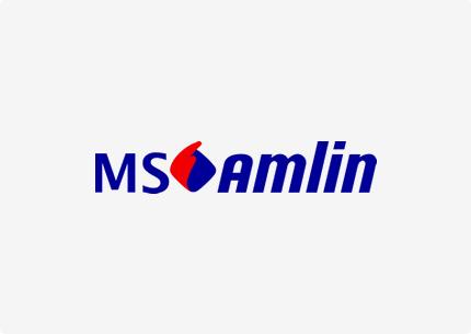 members_msamlinplc