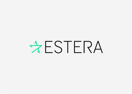 pro_estera