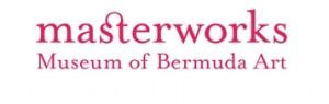 1294362143masterworks_logo