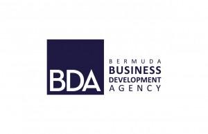 BDA_Logo_Horizontal_CMYK-300x194