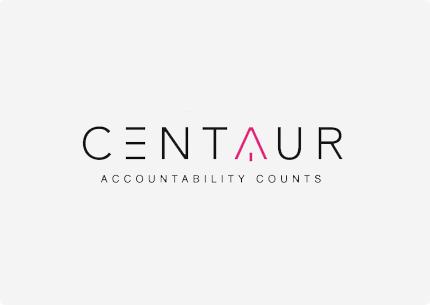members_centaur