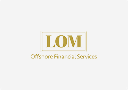 LOM financial group